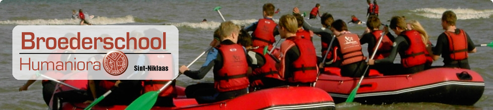 sportdag rubberboot 2010.png